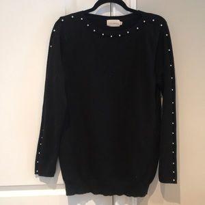 Sweaters - Never worn black sweater